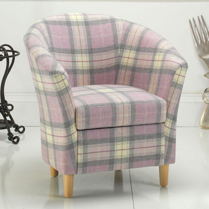 tartan-tub-chair-large
