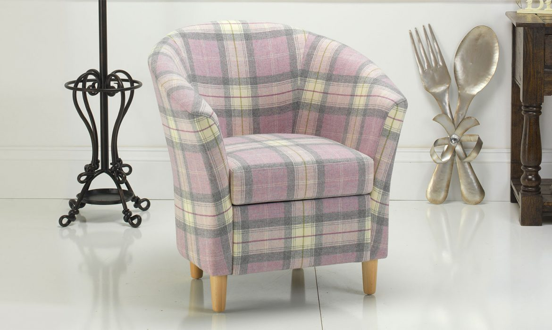 tartan-tub-chair-large.jpg5413451345